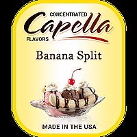 Capella Banana Split (Банановый Сплит)