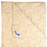 Одеяло Наталия Billerbeck облегченное 200х220 см вес 1500 г (0104-21/03)