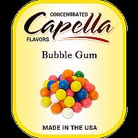 Capella Bubble Gum (Жвачка)