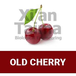 """Xi'an Taima """"Old Cherry"""""""