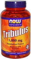 Tribulus 1000 (90 cap) NOW