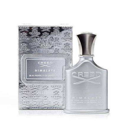 Мужские - Creed Himalaya edp 120ml, фото 2
