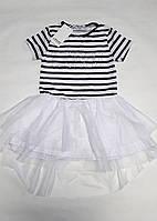 Платье на девочку 12 лет, фото 1