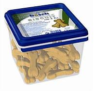 Лакомство Bosch Duo Geflugel (Бош Дуо) для собак печенье-рулетики с мясом птици / на развес 1 кг