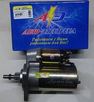 Стартер ВАЗ 2108 (редукторный на постоянных магнитах) Авто-Электрика