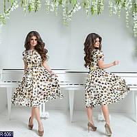 Платье   5919 Sflli, фото 1