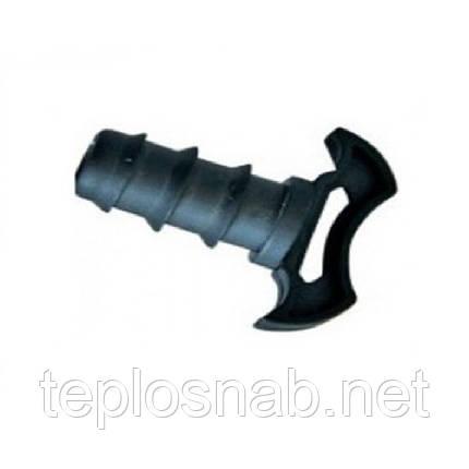Заглушка для капельной трубки, фото 2