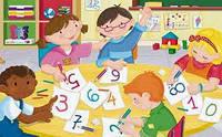 Математика учебники / тетради 4 класс