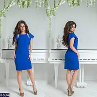 Платье  5908 Верона, фото 1