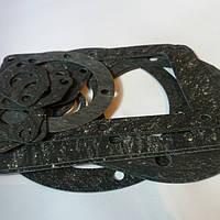 Комплект прокладок LT 100 FB 2105