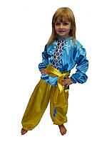 """Детский костюм """"Украинец"""", фото 1"""