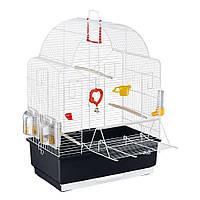 Ferplast Ibiza Open Прямоугольная клетка для птиц (49,5х30х h 69 cm.)