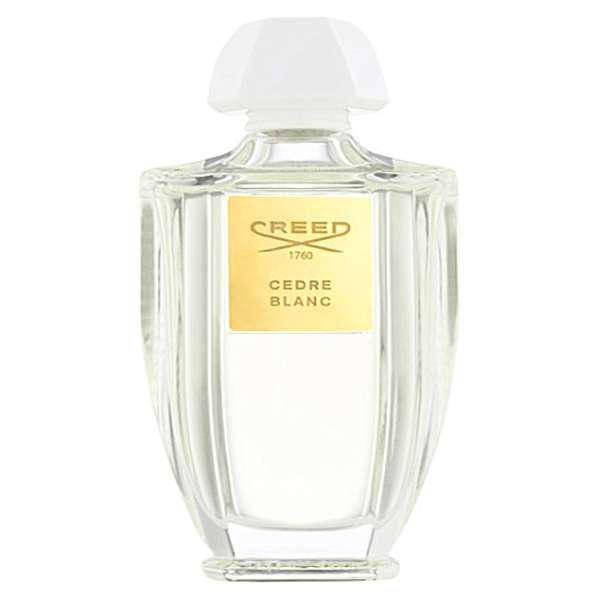 Унисекс - Creed Acqua Originale Cedre Blanc EDP 100ml