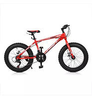 Велосипед 20 Диаметр EB20POWER