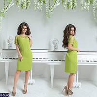 Платье  5910 Кэтрин, фото 1