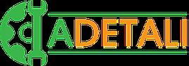 """Радиатор охлаждения ГАЗ 3302 алюминиевый (ЛР3302 / под рамку) """"Прамо"""". 3302-1301012"""
