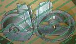 Подшипник an131668 с втулкой а25915 Alternative parts John Deere AA49161 BEARING АА38106, фото 5