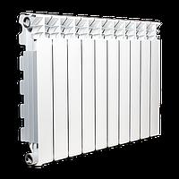 Радиатор алюминиевый Fondital Calidor 800/100