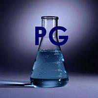 Пропиленгликоль DOW Chemical Объем 1000 мл