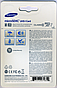 Карта памяти Micro SD 32 Gb Samsung EVO PLUS 10класс. Оригинал, фото 3