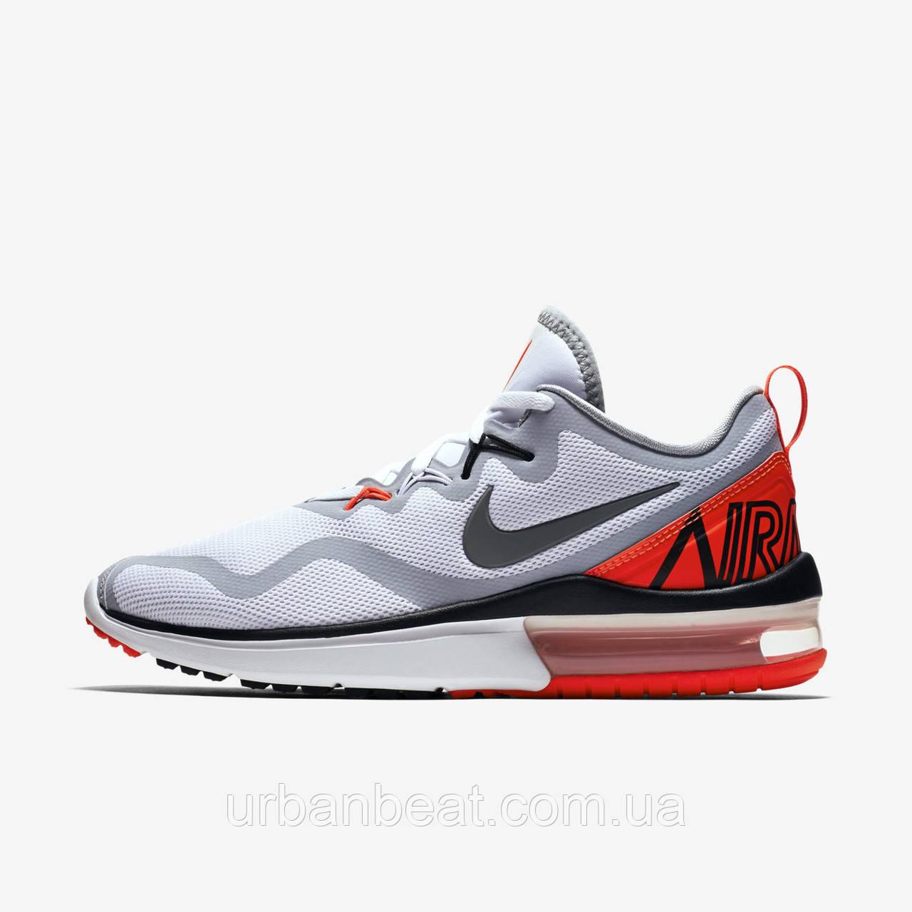 711f3e86 Мужские кроссовки Nike Air Max Fury РЕПЛИКА: продажа, цена в ...