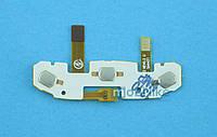 Шлейф цифровой клавиатуры Samsung B7722, фото 1