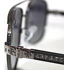Сонцезахисні окуляри з поляризацією, фото 3