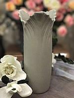 Ваза для ландышей или фиалок Flower