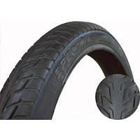 Покрышка Deli Tire 20х2.30 (60-406)  для велосипедов ВМХ