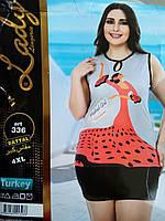 """Комплект """"LADY"""" Турция  хорошие качество для женщин модель 336"""