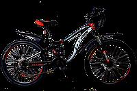 Велосипед Titan Pioneer 24