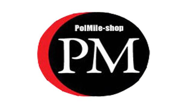PolMile shop - Интернет магазин детских игрушек