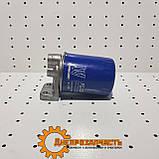 Фільтр тонкого очищення палива Д65, ЮМЗ, фото 2