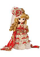 Кукла Pullip Принцесса Розалинда  / Коллекционная кукла Пуллип