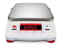 Портативные весы OHAUS Navigator, фото 1