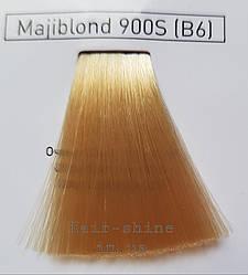 Осветляющая краска L'Oreal Professionnel Majiblond Absolu Ultra 900S Очень светлый блондин натуральный