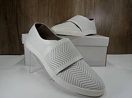 Летние женские туфли EFA XT
