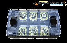 Клеммная колодка ТВ-2503
