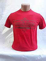 Мужская футболка лето спорт оптом