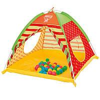 Детская палатка Bestway 68080