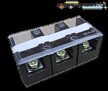 Клемна колодка МС-603