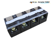 Клеммная колодка ТС-604