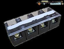 Клемна колодка МС-604