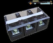 Клемна колодка МС-1003