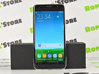 Телефон/Смартфон  Samsung Galaxy S8
