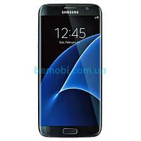 Телефон/Смартфон SAMSUNG GALAXY S7