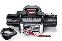 Лебедка электрическая WARN ZEON 12 (5443 кг)