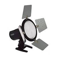 Видео свет Yongnuo YN-168 LED (YN-168)