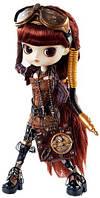 Кукла Pullip Долте Порте Карл / Коллекционная кукла Пуллип