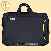 46381afb16a5 Тактическая Сумка для Ноутбука — Купить Недорого у Проверенных ...